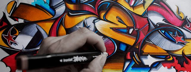 Does x Ironlak Strikers. The full range of Striker markers are available now: https://www.graff-city.com/advanced_search_result.php?keywords=strikers&Image8.x=20&Image8.y=1
