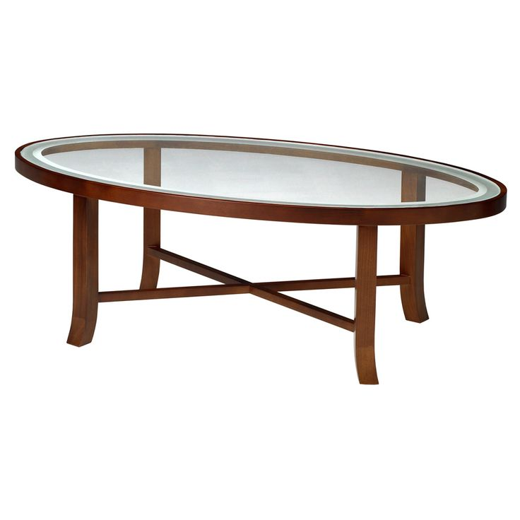 85 best new house living room images on pinterest for for Coffee tables 16 inches high