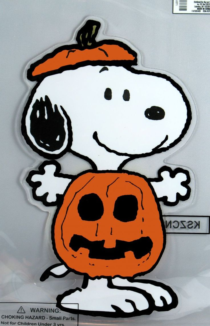 Best 25+ Snoopy halloween ideas only on Pinterest | Peanuts ...