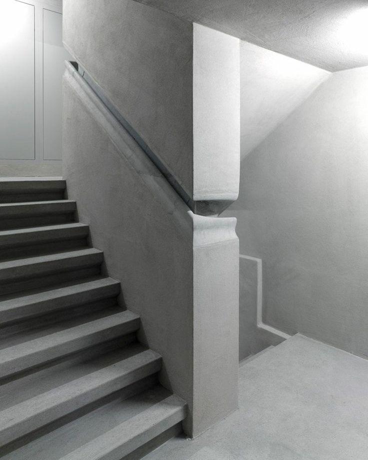 Main Courante Escalier on Pinterest  Main courante, Main courante