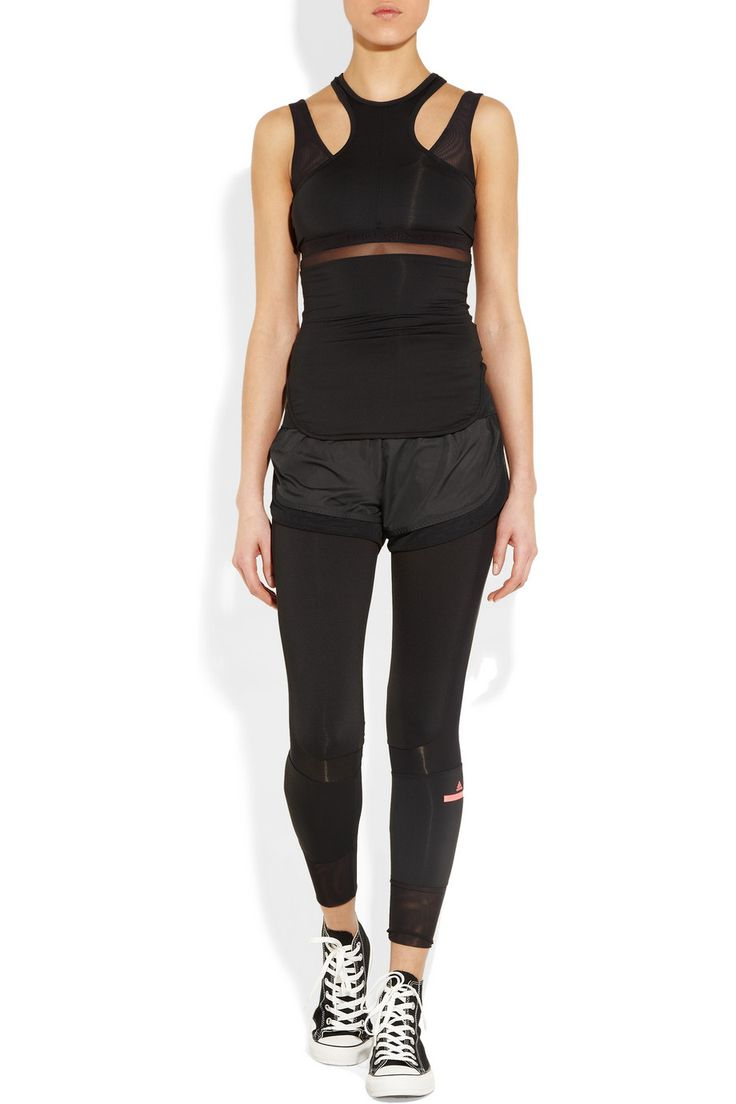 best spandex dreams images on pinterest spandex fitness