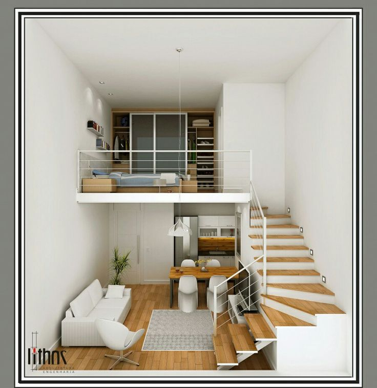 Loft Apartments: 16 Best Bloxburg House Ideas Images On Pinterest