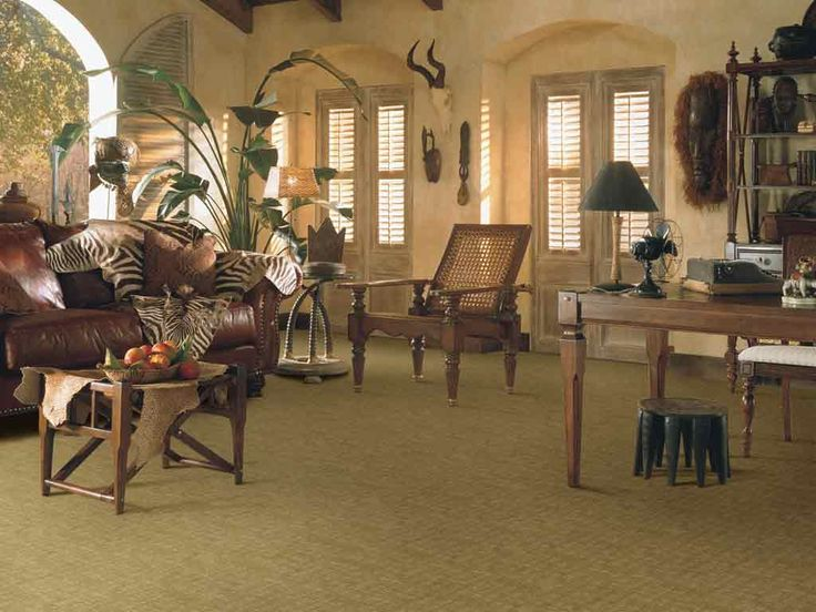 Fabrica Carpet U0026 Rugs   Veranda   Willow