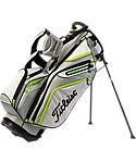 Titleist 14-Way Stand Bag                                                                                                        | Golf Galaxy
