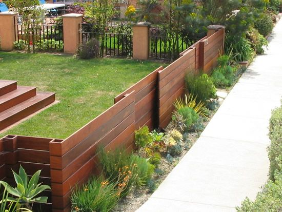yard fencing ideas on pinterest front yard fence front yard fence