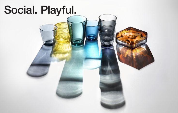 Get together. - Iittala.com