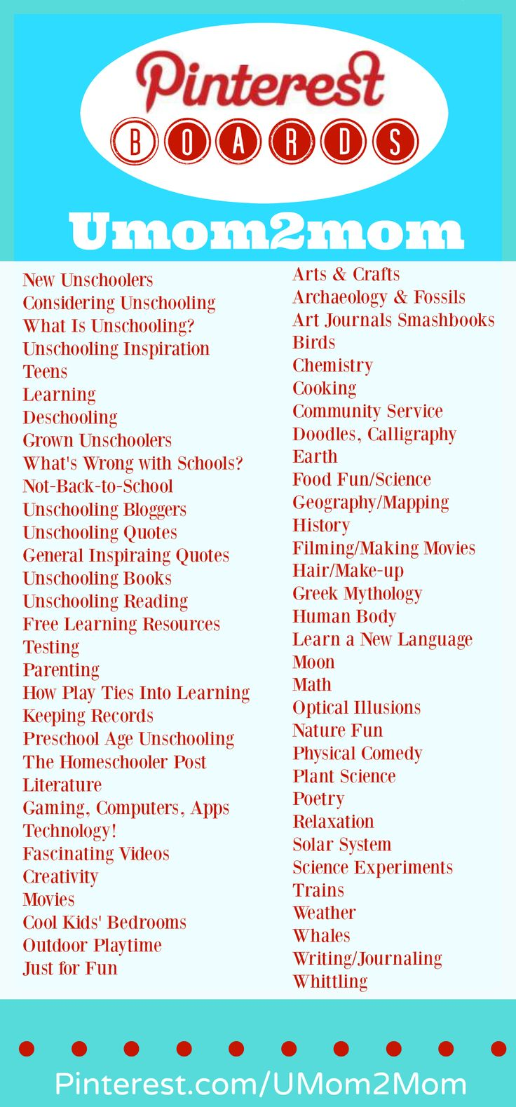 288 best what is unschooling and deschooling how to unschool pinterest unschooling sue patterson coaching unschooling tips new homeschooler unschooled teens solutioingenieria Choice Image