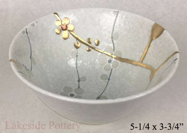 cherry-kintsugi-bowl could use it to leave ur keys in when u get home from work