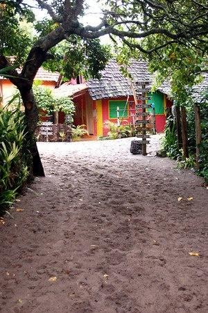 caraiva-Bahia  www.brisasdoespelho.com.br