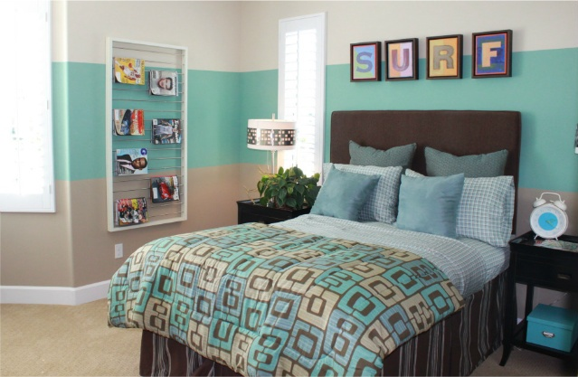 17 Best Images About Teen Boy Bedroom Decorating Ideas On