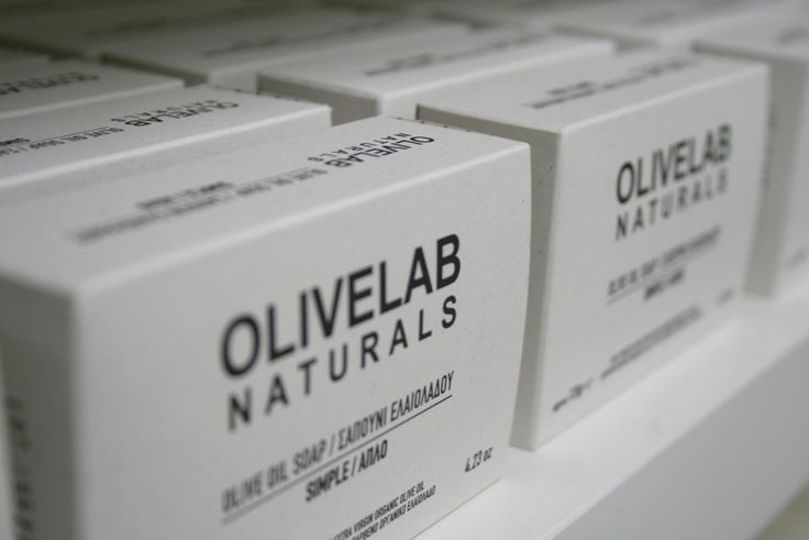 extra virgin organic olive oil soap from Greece