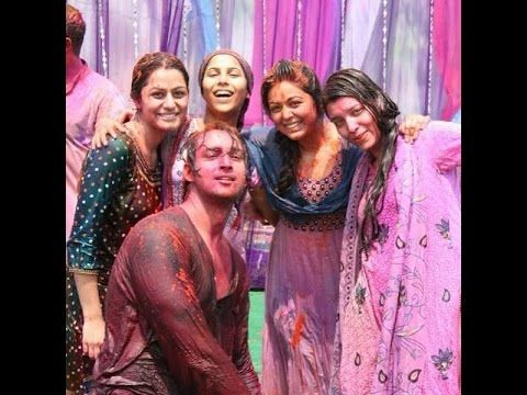 Holi funny video|Holi day Moment|Diwali or Deepavali|holi lights celebra...