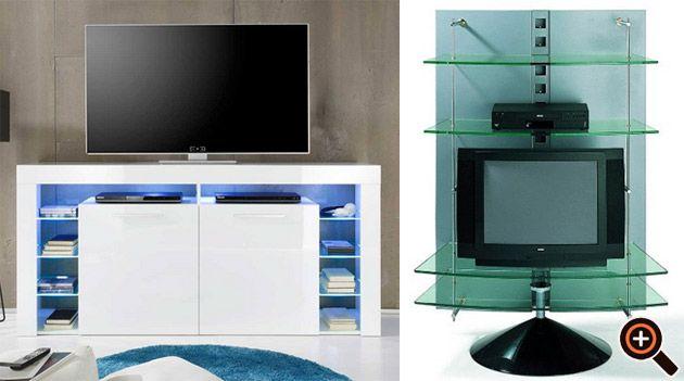 1000+ ideas about Tv Schrank on Pinterest  Tv schrank  -> Tv Schrank Rot