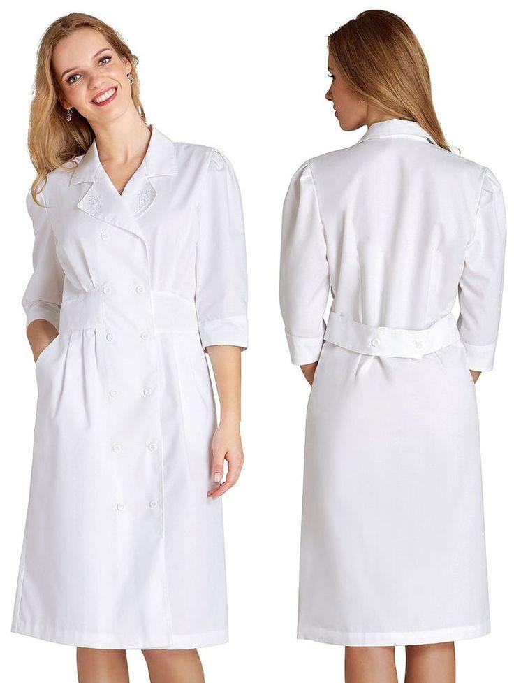 1000  images about Feminine Nursing Dresses on Pinterest - Nursing ...