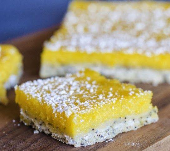 ... on Pinterest | Sandwich cookies, Sugar cookies and Chocolate cookies