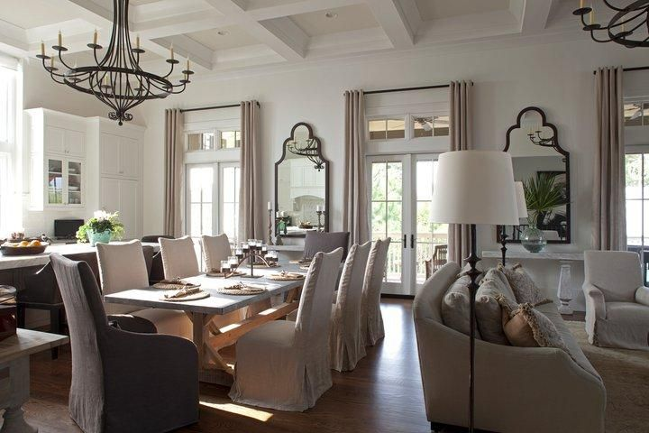 7 best images about Dining Room on Pinterest