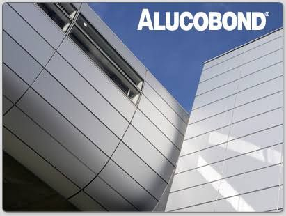 alucobond residential - Google Search