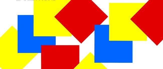 Centro per l'Arte Contemporanea Luigi Pecci - Europe Now