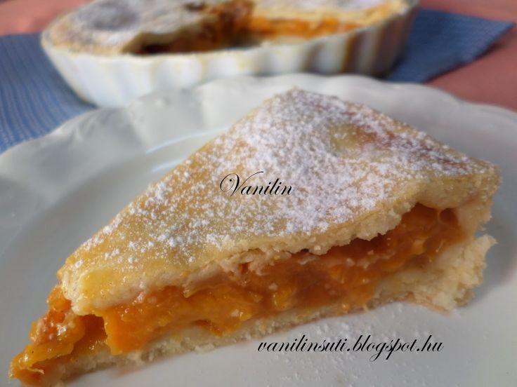 süss vanilinnel gasztroblog, kipróbált sütemény receptek képekkel. édes sütemények, vendégváró, sós rágcsálnivaló,