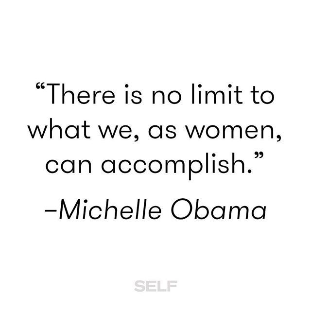 We all rise by lifting each other up. #InternationalWomensDay #DayWithoutAWoman