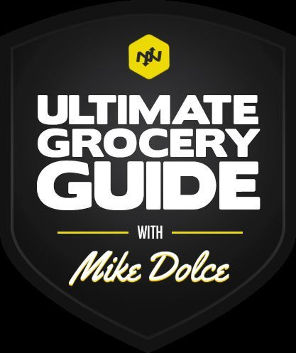 Mike Dolce, creator of The Dolce Diet, is the premier weight management and performance nutritionist for some of the most elite athletes in the world. Working with top fighters like Johny Hendricks, Chael Sonnen, Vitor Belfort and the like, Dolce is known for his ability to get his fighters on weight and in peak condition. Sports Nutrition Soccer Nutrition #Soccer