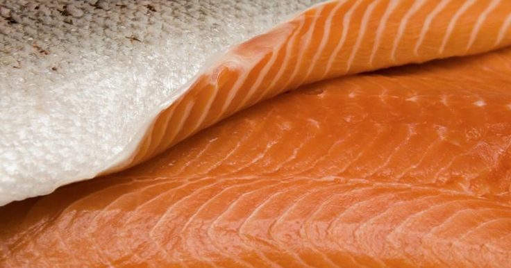 You may think that all salmon is the same, but each of the  five  species has its  own flavor and nutritional makeup. Sockeye salmon, with its firm flesh and rich flavor, is considered a favorite among salmon eaters. Keta salmon, also called chum or dog salmon, is a drier fillet because of its lower fat content and is one of the lesser-known salmon...