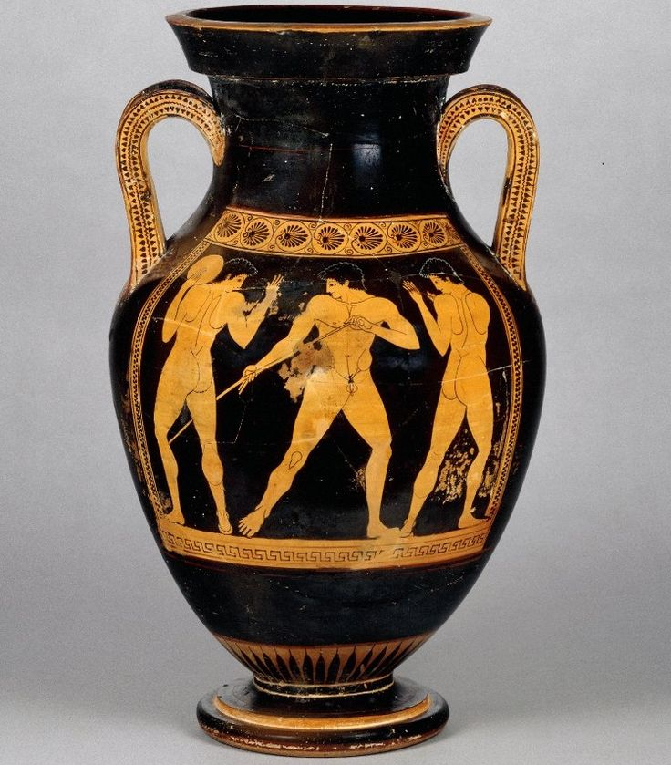 168 Best Greek Pottery Images On Pinterest Greek Pottery Ancient
