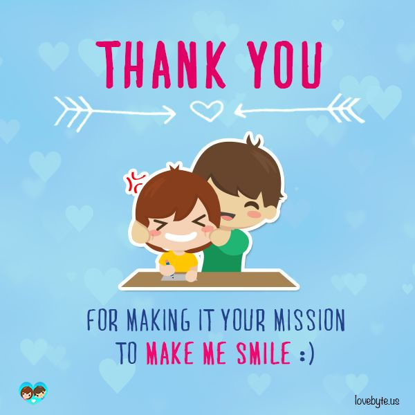 Thank you for making my #happiness yours <3 #love #couples  #relationshipgoals
