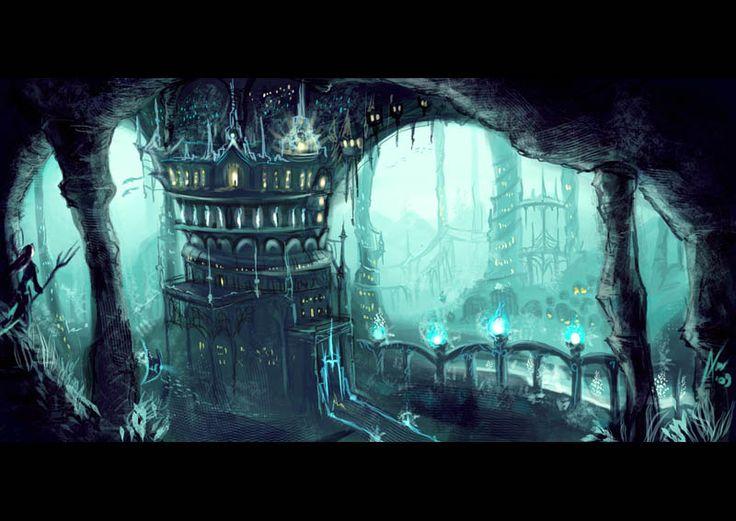 Google Image Result for http://www.deviantart.com/download/113657592/Underwater_city_by_anez_erynlis.jpg