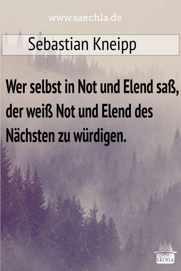 Not und Elend