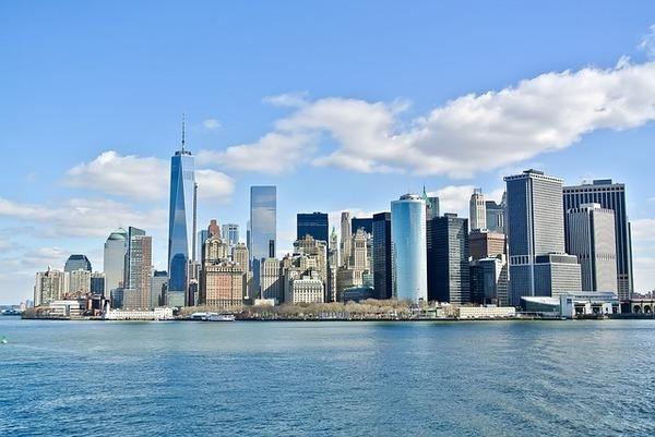 The 10 Best Cities For Civil Engineering Jobs   NewEngineer.com
