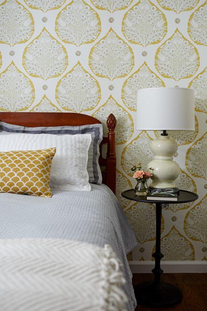 Save Baby Traditional Bedroom Interesting Ideas With Lotus
