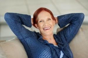 Natural #fibromyalgia treatment