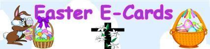 http://www.alighthouse.com/easter_ecards.html