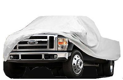 TYVEK TRUCK CAR Cover Toyota Tacoma Short Bed XtraCab 2003 2004