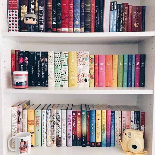 Bookwormeverlasting instagram