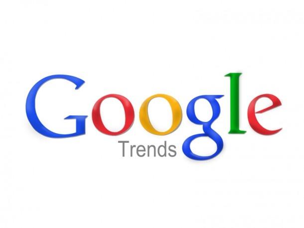 Was elf Ländern schon längst zum Service von Google gehört, ist nun auch in Deutschland verfügbar. http://www.cyperior-gazette.com