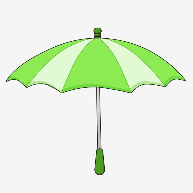 Umbrella Cartoon Umbrella Midsummer Summer Summer Summer Vacation Ice Summer Png Transparent Clipart Image And Psd File For Free Download Umbrella Cartoon Umbrella Midsummer