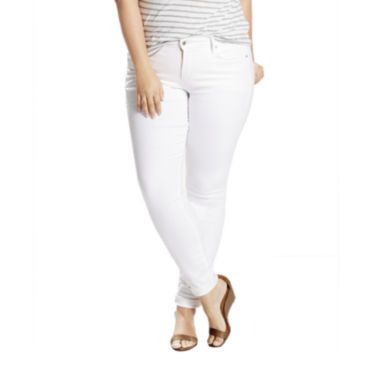 Buy Levi's 512 Perfectly Shaping Skinny pant today at jcpenney.com. You deserve great deals and we've got them at jcp!