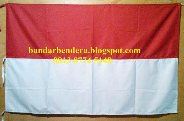 jual bendera dan umbul umbul