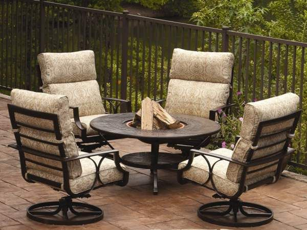 Winston Outdoor Furniture Replacement Cushions | Better Outdoor Cushions |  Pinterest | Replacement Cushions And Outdoor Cushions