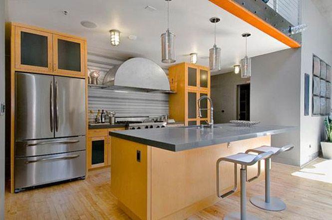 Cozinha-americana-003
