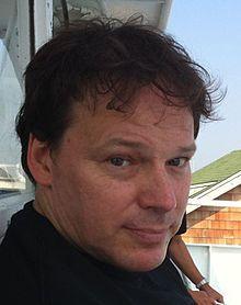 David Graeber – A humbugszakmákról