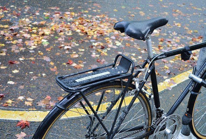 """2 Me gusta, 1 comentarios - Vero Palazzo (@veropalazzo) en Instagram: """"Amo andar en bicicleta, aunque lo hago mucho menos de los que me gustaría. Eso sí, si se me cruza…"""""""