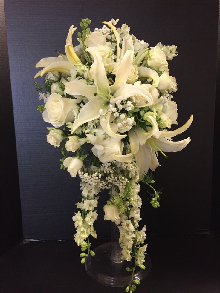 Best images about wedding ideas on pinterest vases