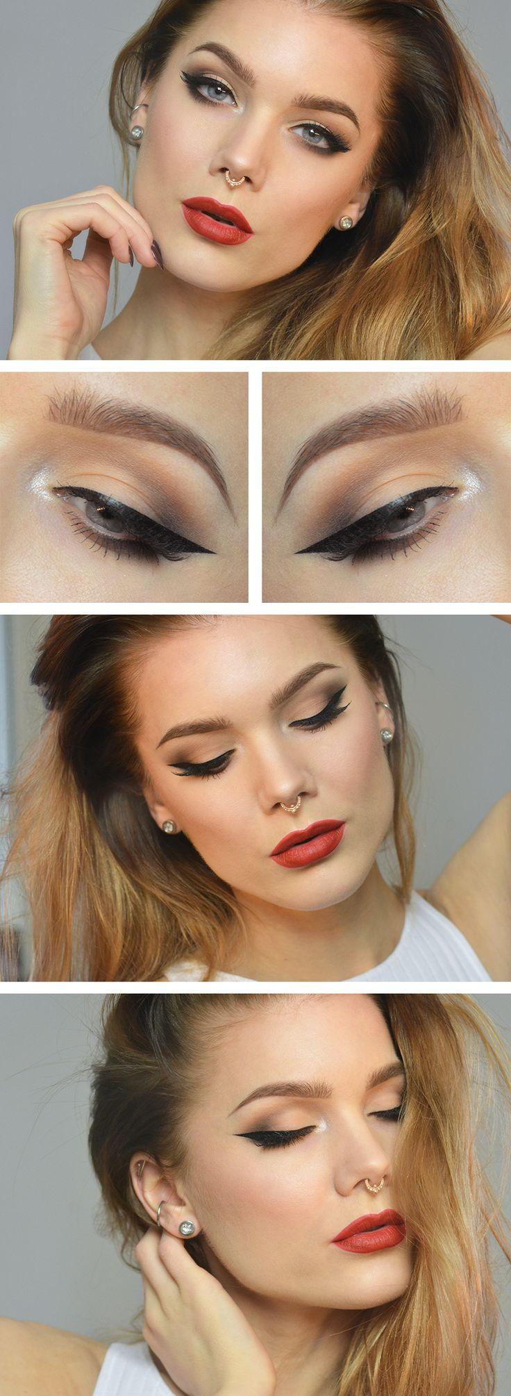 best makeup images on pinterest beauty makeup makeup ideas and
