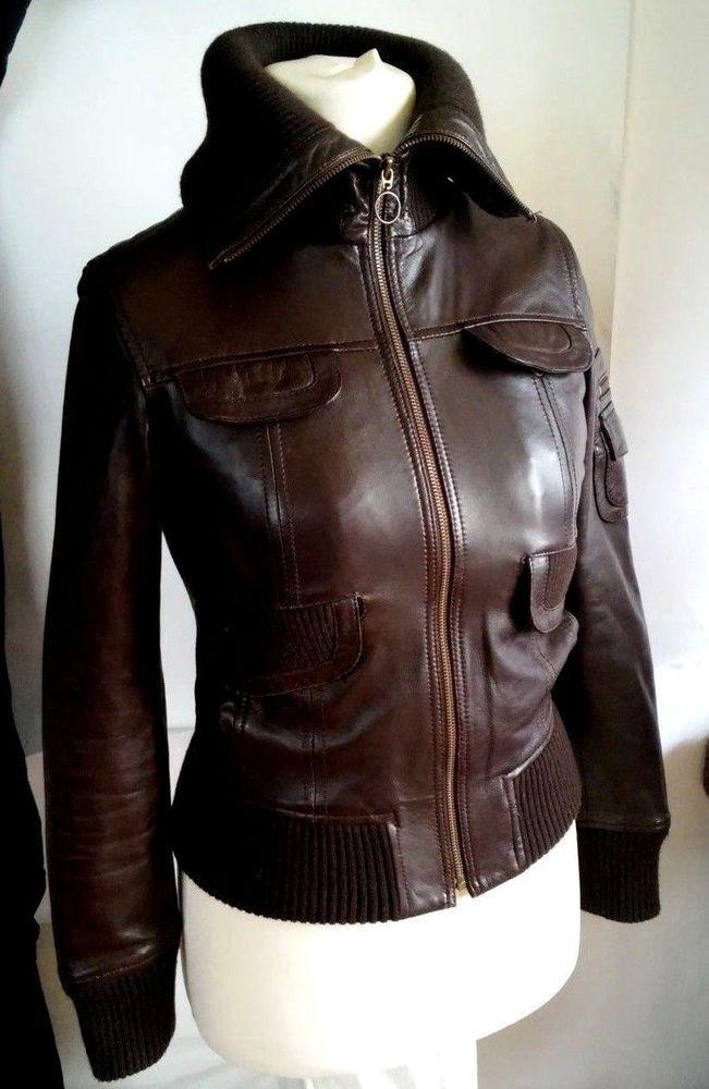 MNG Leather Moto Jacket Extra #tumbrl#instagram#avito#ebay#yandex#facebook #whatsapp#google#fashion#icq#skype#dailymail#avito.ru#nytimes #i_love_ny     Small  euro XS  #MNG #Motorcycle