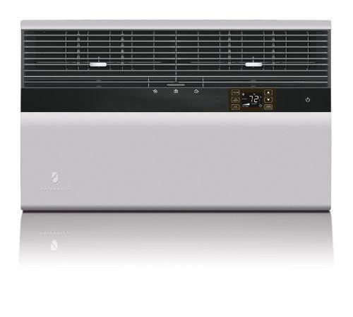 100 best friedrich air conditioning images on pinterest for 18000 btu heat pump window unit