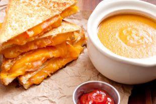 Веганский сыр плавящийся бутербродный | Рецепты | Кухня | Аргументы и Факты