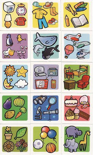 Conjuntos - Sonia.1 - Picasa Albums Web